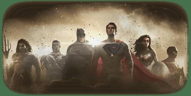 justice-league-elite
