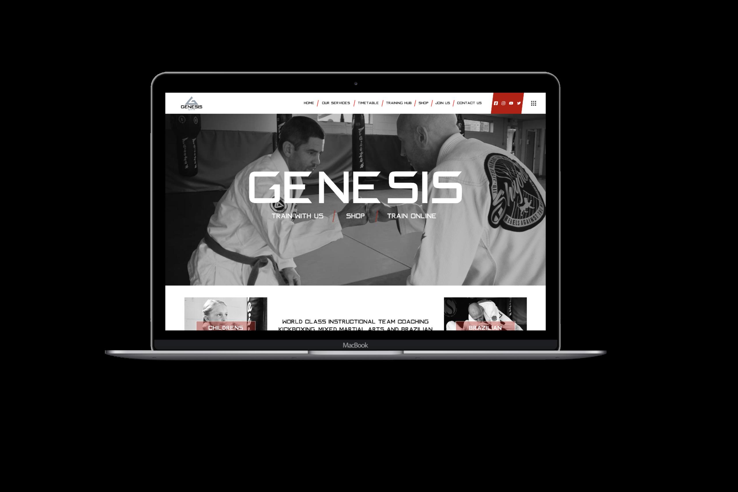 macbookpro-GENESIS-01